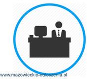 Praca/ obsługa klienta/ Auto Serwis Jakubowski Legionowo-Łajski